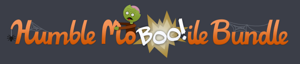 Humble Mo-boo!-ile Bundle